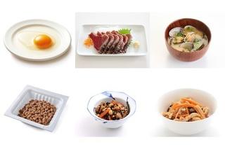 1食当たりの鉄分含有量.jpg