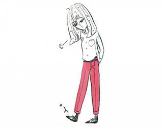 8気郁体質の画像.jpg