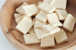 A2高野豆腐の画像.jpg