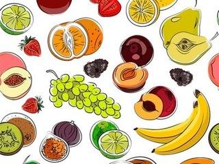 いろんな果物の画像.jpg
