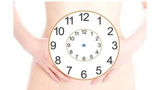 お腹と時計の画像.jpg
