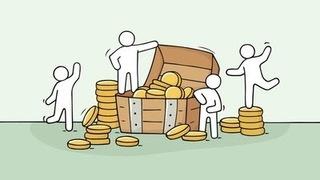 お金が貯まる人の画像.jpg