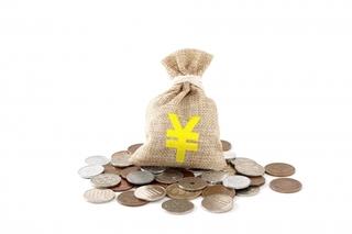 お金の画像.jpg