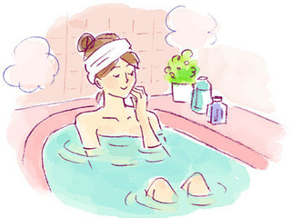 お風呂の画像.jpg