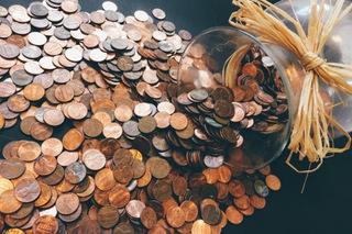 たくさんの硬貨の画像.jpg