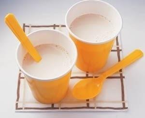キャラメルミルクドリンクの画像.jpg