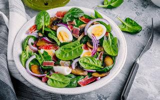サラダの画像.jpg