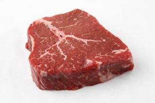 ステーキ用牛肉の画像.jpg