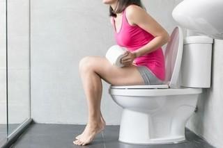 トイレの画像.jpg