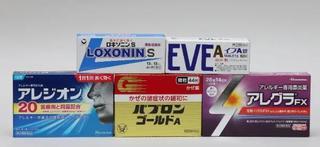 パブロンなどの市販薬の画像.jpg