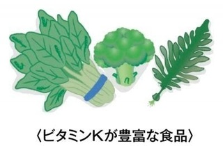 ビタミンKの豊富な食品.jpg