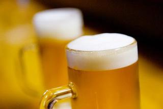 ビールジョッキの画像.jpg