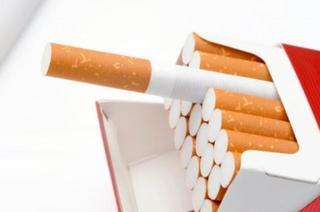 フィルター付きタバコの画像.jpg