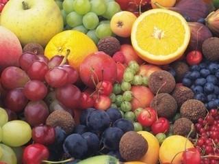 フルーツの画像.jpg