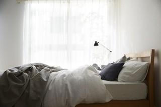 ベッドの画像.jpg
