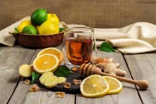 レモンと紅茶の画像.jpg