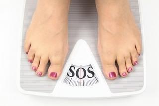 体重計の画像.jpg