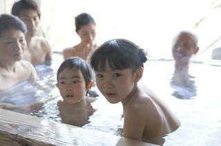 入浴の画像.jpg