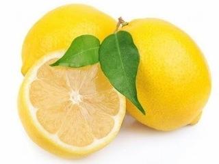 切ったレモンの画像.jpg