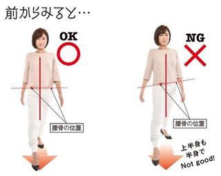 前から見た歩き方の画像.jpg