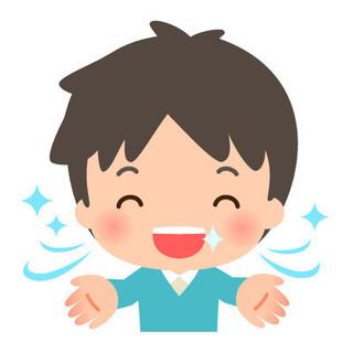 口臭予防の画像.jpg