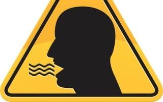 口臭注意報の画像.jpg