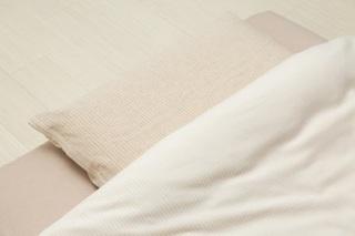 掛け布団と枕の画像.jpg