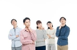 日本人の2人に1人ががんになる時代の画像.jpg