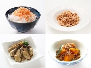 朝食に取り入れやすいヘム鉄メニュー例.jpg