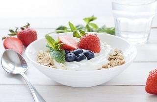 朝食の画像.jpg
