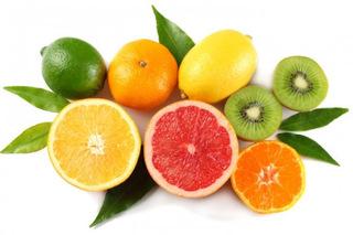柑橘類の画像.jpg
