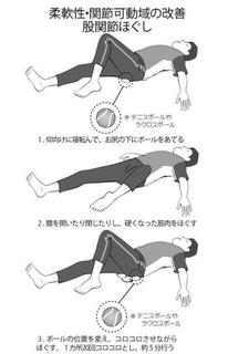柔軟性・関節可動域の会唖然股関節ほぐし.jpg