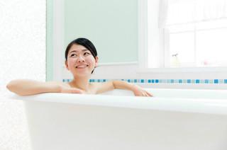 正しい入浴法の画像.jpg