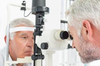 目の検診の画像.jpg