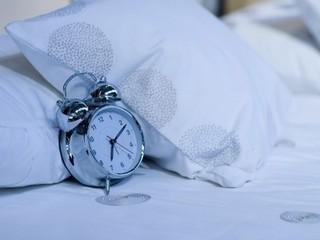 睡眠の画像.jpg
