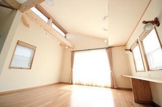 空き部屋の画像.jpg