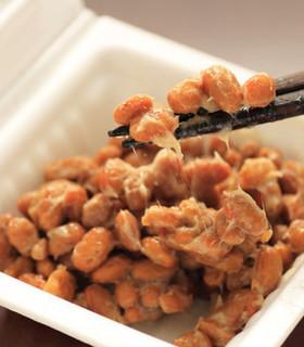 納豆の画像2.jpg
