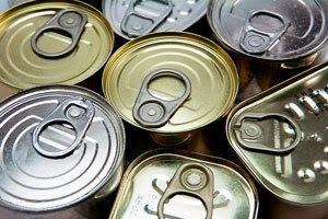 缶詰の画像.jpg