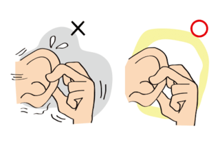 耳たぶの画像.png