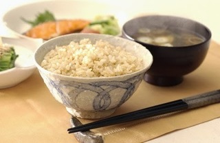 胚芽米の朝食の画像.jpg