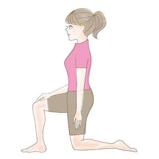 腰痛画像ー朝の30秒正座3.jpg