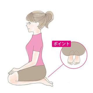 腰痛画像ー朝の30秒正座2.jpg