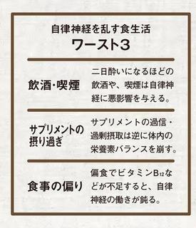 自律神経を乱すワースト食生活.jpg