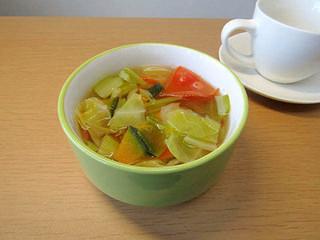 野菜スープの画像.jpg