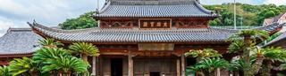 長崎興福寺(赤寺)の画像.jpg