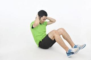 間違った腹筋運動の画像.jpg