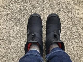 靴の画像.jpg