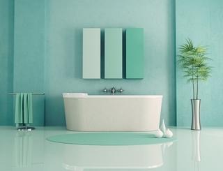 風水お風呂の画像.jpg