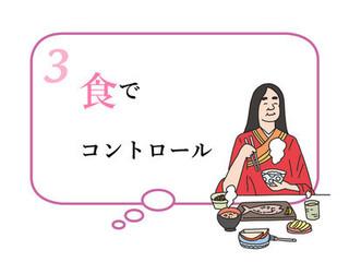 食でコントロール.jpg