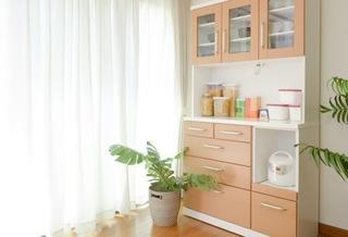 食器棚の画像.jpg